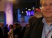 Sony Ericsson avait refusé construire Nexus Google
