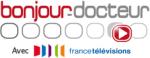 Logo bonjour-docteur.com