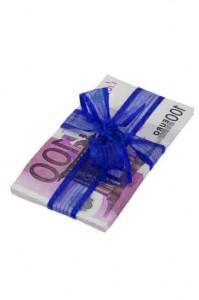 ps-grand-emprunt-scandale-pub-ump-contribuable-ps76-blog76