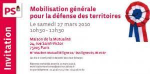invitation-territoires_270310