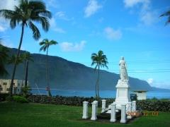 Hawaii 2008 LP 099.jpg