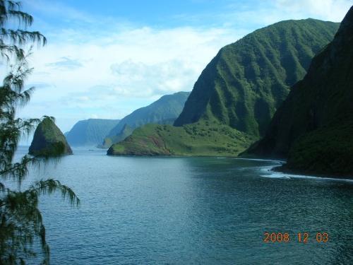 Hawaii 2008 LP 110.jpg