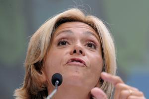 valerie-pecresse-elections-regionales-idf-perdues.1266569204.jpg