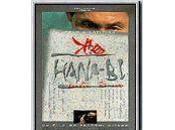 Takeshi Kitano, yakuza sauvé cinéma