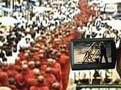Burma Diffusion inédite Arte février [Actu Télé]