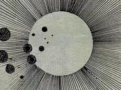"Flying Lotus ""Cosmogramma"" 20/04"