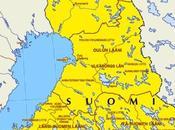 Aquarellistes finlandais Carnet liens Vesiväri Suomenk Linkit Finnish watercolorists Links book