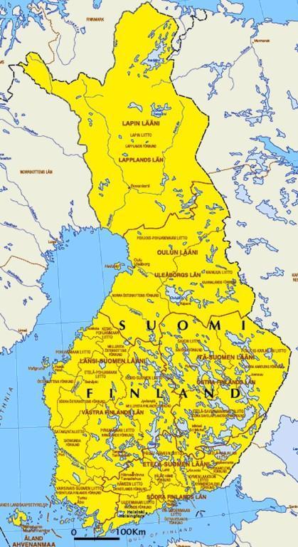 finland-resolution-de-lecran.1266647111.jpg