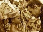 146ème semaine Sarkofrance comment Sarkozy cache réalité sous tapis