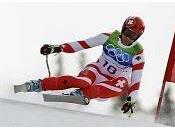 Champion olympique 2010