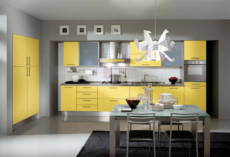 kitchen color ideas pinterest id 233 es d 233 cor cuisine paperblog 6562