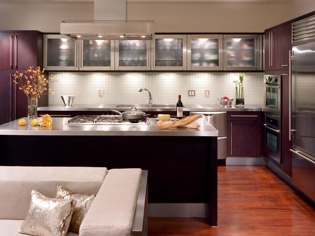 cuisine decor | Billingsblessingbags.org