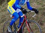 Trophée l'Essor Et.1 Dimitry Samokhvalov (Blois