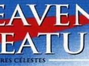 Culte dimanche Créatures Célestes