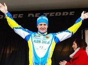 Trophée l'Essor:C'EST GAGNÉ pour frères Samokhvalov