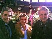 """Tribunal affaires sociales Clermont-Ferrand annule redressement URSSAF """"Sauve Peut Court Métrage"""