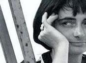 plages d'Agnès Varda