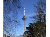 Tallinn: touriste pouvoir redécouvrir Tour