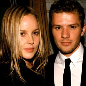 Rupture: Abbie Cornish & Ryan Phillippe