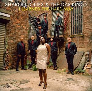sharon_jones___the_Dap_Kings_i_learned_the_hard_way