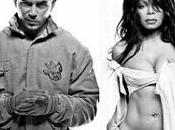 Janet Jackson Pitbull Heartbeat Love