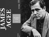 "James Agee, ""Brooklyn existe"" (Christian Bourgois Editeur)"
