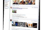 Google Buzz, réseau social