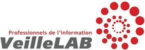 ApéroVeilleLab Ouest : Rendez-vous le 20 mars à Nantes !