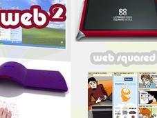 Web², squared