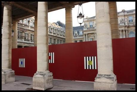 travaux-au-palais-royal-l-explication.1266926753.jpg