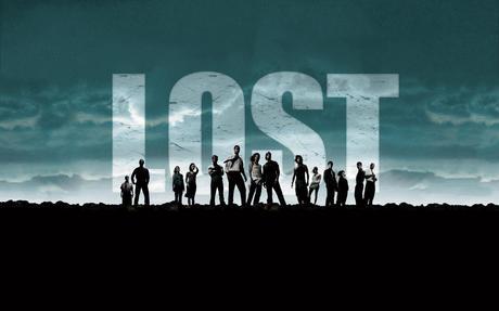 + Ce mardi 23/02 à la Tv US: Lost, White Collar, NCIS, 90210, Good W..