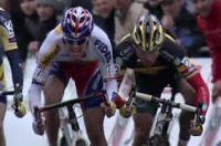 Le SuperPrestige de Zogge