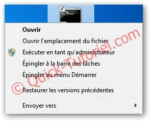 #162 Comment désactiver les confirmations UAC dans Windows 7.
