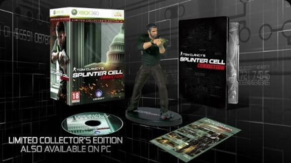 Splinter_cell_conviction_collector