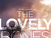 Lovely Bones Peter Jackson