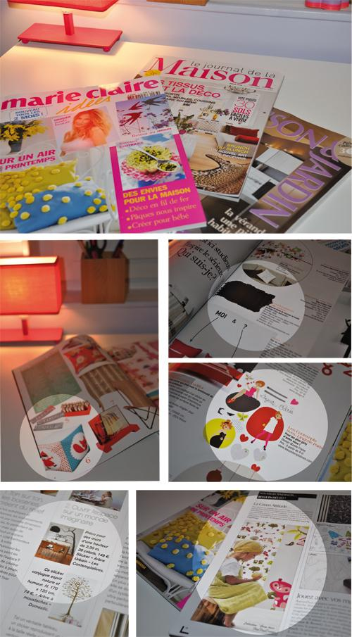 Revue-presse-stickers-deco