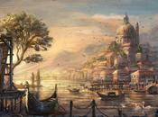 Anno 1404 patch sortie prochaine pour Venise