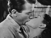 Silvia Plate t'apprend baiser.