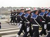 collection Bretagne Marine