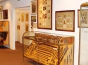 musée Police