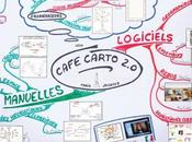 Café Carto revient