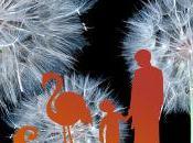 Medef édite recueil bonnes pratiques biodiversité
