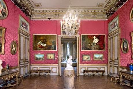 musee-jacquemart