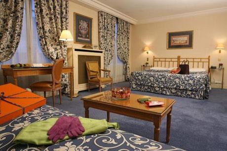 hotel-littre