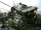 raisons séisme Haïti plaque lithosphérique Caraïbes.