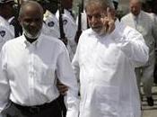 Lula appelle stimuler consommer production haïti...