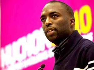 ps-ali-soumare-val-doise-regionales-2010-honneur-pecresse-racisme-delation-diffamation-ps76-blog76