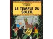 L'assemblée générale amis Hergé aura lieu mars 2010 Nivelles