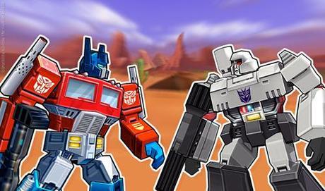 TransformersG1_header.jpg