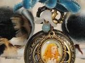 Alice pays merveille BrigitteL (suite).